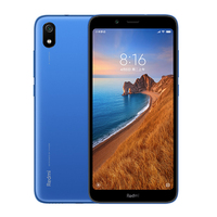 Xiaomi Redmi 7A 2GB/32GB Blue/Синий Global Version
